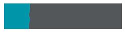 Springline Logo