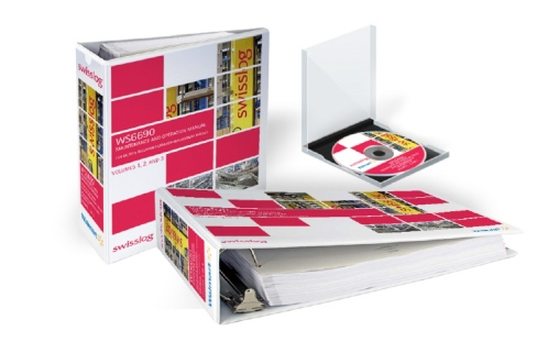 Technical Documentation Writing & Editing